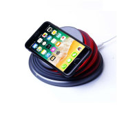 10W Wireless Charger-Sorrento