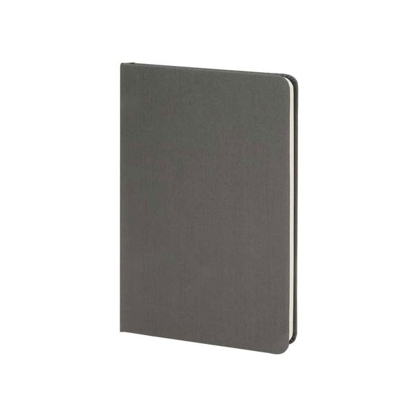 SANTHOME A5 Notebook - Orsha